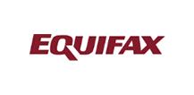 Equifax